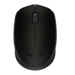 Logitech Wireless Mouse M171-49042