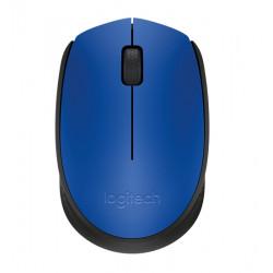 Logitech Wireless Mouse M171-49043