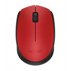 Logitech Wireless Mouse M171-49044
