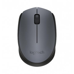 Logitech Wireless Mouse M170-49045