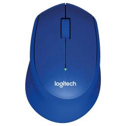 Logitech Wireless Mouse M330-49054