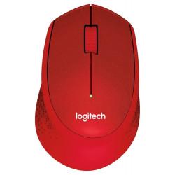 Logitech Wireless Mouse M330-49055