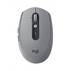 Logitech Wireless Mouse M590-49058