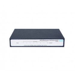 HPE 1420 8G Switch-49135