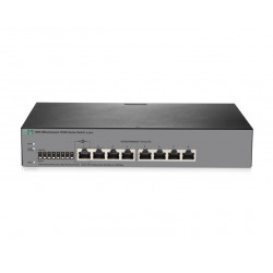 HPE 1920S 8G Switch-49157