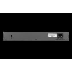 Суич Netgear XS508M 8x-49179