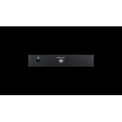 5-Port Gigabit PoE Smart-49302