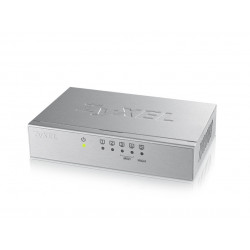 ZyXEL GS-105B v3, 5-port-49418