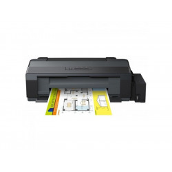 Epson EcoTank L1300-49569