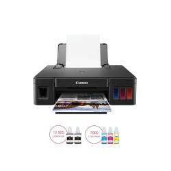 Canon PIXMA G1411-49583