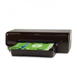 Принтер HP Oj 7110-49594