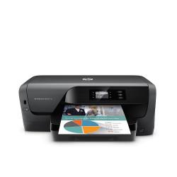 HP OfficeJet Pro 8210-49596