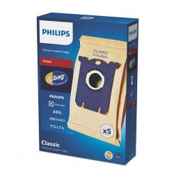 Philips Торби за прахосмукачки-49648
