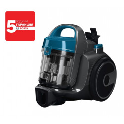 Bosch BGS05A220, Vacuum Cleaner,-49721