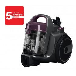 Bosch BGC05AAA1, Vacuum Cleaner,-49724