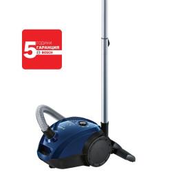 Bosch BGL2UB110, Vacuum Cleaner-49738