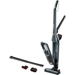 Bosch BCH3ALL25, Wireless Vacuum-49761