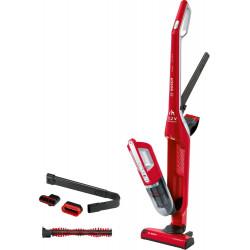 Bosch BBH3ZOO25, Wireless Vacuum-49763