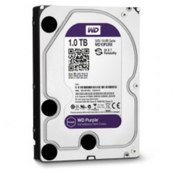 HDD 1TB SATAIII WD-49770