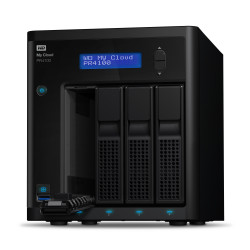 HDD 0TB LAN 1000Mbps-49805
