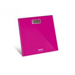 Tefal PP1063V0, Premiss, Scales-49832
