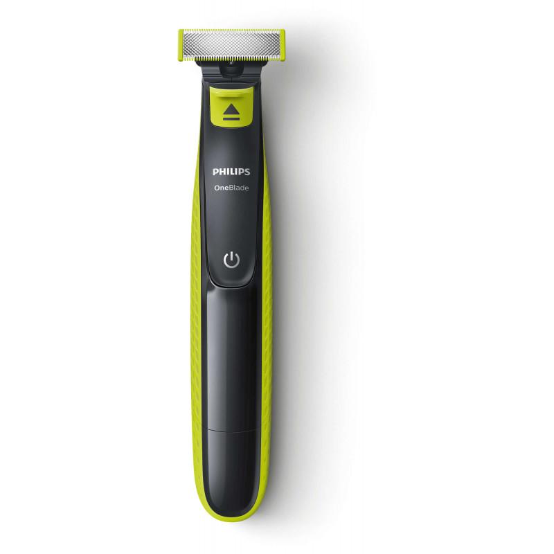 Philips OneBlade Уред за-49933