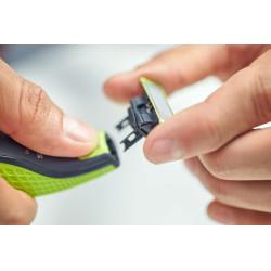 Philips OneBlade Уред за-49938