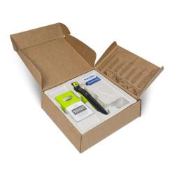 Philips OneBlade Уред за-49939