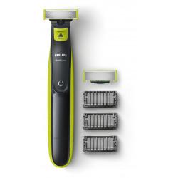 Philips OneBlade Уред за-49941