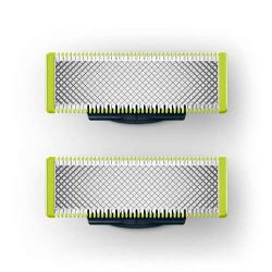 Philips OneBlade Сменяемо ножче-49942