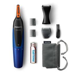Philips Тример  за-49943