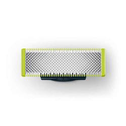 Philips OneBlade Сменяемо ножче,-49948