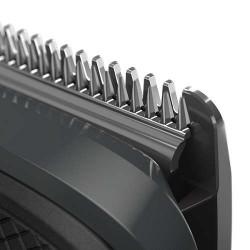 "Philips Тример MULTIGROOM ""11-49952"