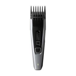 Philips Машинка за подстригване-49974
