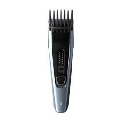 Philips Машинка за подстригване-49979
