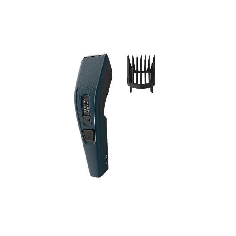 Philips Машинка за подстригване-49983