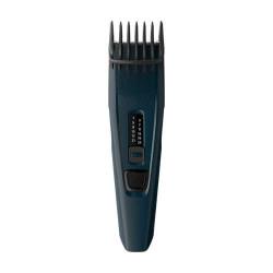 Philips Машинка за подстригване-49984