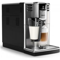 Philips автоматична еспресо машина-50053