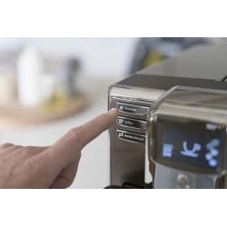 Philips Aвтоматична кафемашина Series-50055