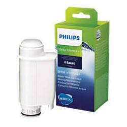 Philips Касета за филтриране-50095