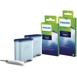 Philips Комплект за поддръжка-50096