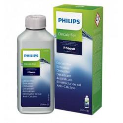 Philips Препарат за премахване-50098