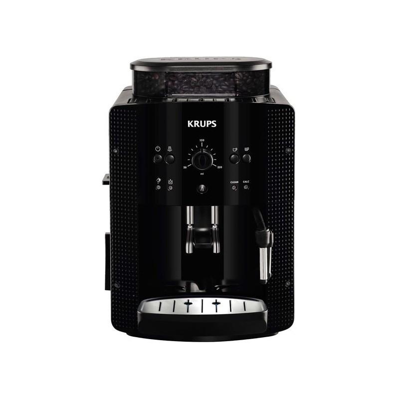 Krups EA810870, Espresseria Automatic-50120