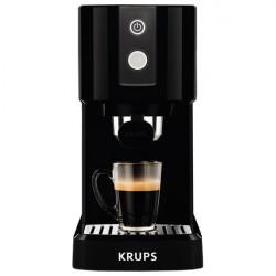 Krups XP341010, Calvi automatic-50134