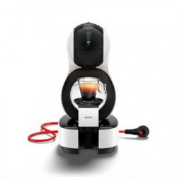 Krups KP130131, Dolce Gusto-50141
