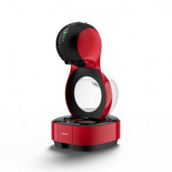 Krups KP130531, Dolce Gusto-50142