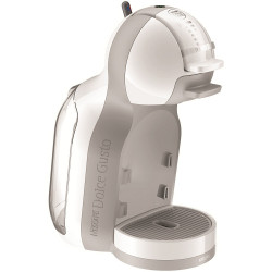 Krups KP1201, Dolce Gusto-50144