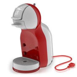 Krups KP1205, Dolce Gusto-50145