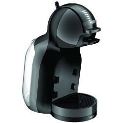 Krups KP1208, Dolce Gusto-50146