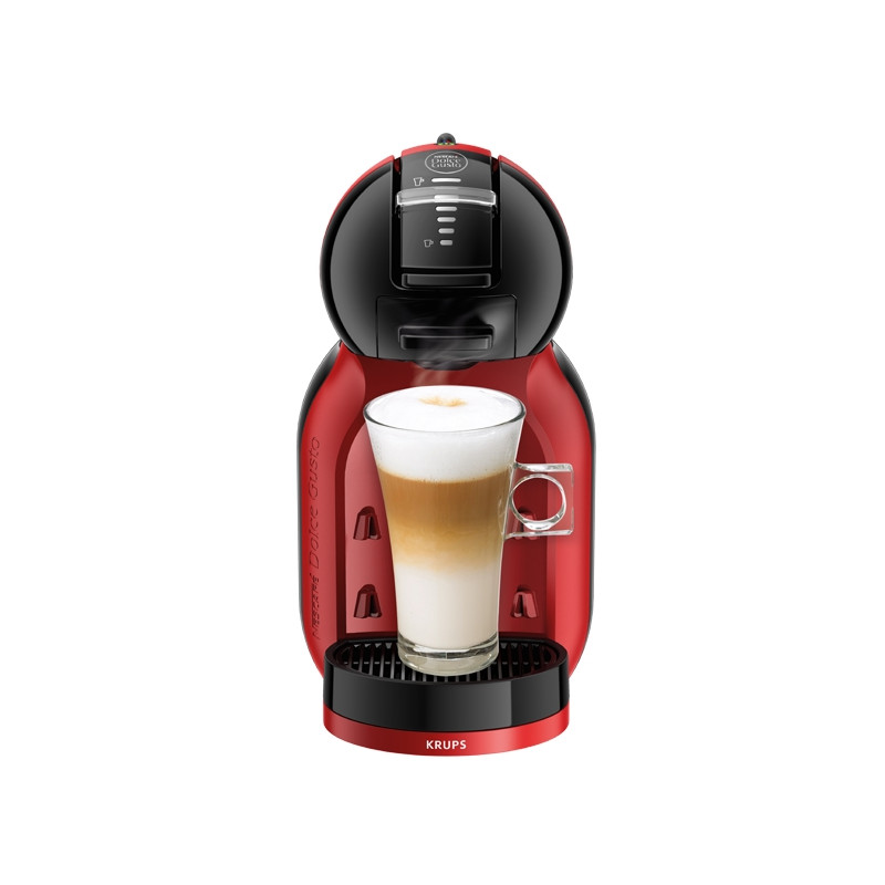 Krups KP120H, Dolce Gusto-50147